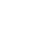 iSign - חתימה על מסמכים בקליק
